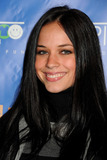 Alexis Knapp Photo - 3 December 2010 - Hollywood California - Alexis Knapp FRILOGYcom Kick-Off Extravaganza benefiting The Trevor Project Photo Byron PurvisAdMedia