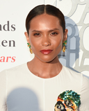 Covent Garden Photo - 10 July 2019 - Beverly Hills California - Lesley-Ann Brandt American Friends of Covent Garden Celebrates 50 Years With A Special Event For The Royal Opera House and The Royal Ballet at the Waldorf Astoria Photo Credit Billy BennightAdMedia