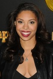 Ciera Payton Photo - 6 January 2015 - Hollywood California - Ciera Payton Empire Los Angeles Premiere held at the Cinerama Dome Photo Credit Byron PurvisAdMedia