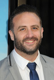 Adam Eget Photo - 24 June 2015 - Culver City California - Adam Eget Joe Dirt 2 Beautiful Loser Los Angeles Premiere held at Sony Pictures Studios Photo Credit Byron PurvisAdMedia
