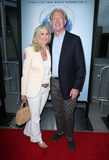 Ed Begley Jr Photo - 25 July 2017 - Hollywood California - Rachelle Carson Ed Begley Jr An Inconvenient Sequel Truth To Power Los Angeles Premiere held at ArcLight Hollywood Photo Credit F SadouAdMedia