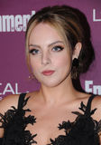 Elizabeth Gillies Photo - 15 September  2017 - Hollywood California - Elizabeth Gillies 2017 Entertainment Weekly Pre-Emmy Party held at The Sunset Tower Hotel in Hollywood Photo Credit Birdie ThompsonAdMedia