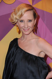 Anne Heche Photo - 07 January 2018 - Beverly Hills California - Anne Heche 2018 HBO Golden Globes After Party held at The Beverly Hilton Hotel in Beverly Hills Photo Credit Birdie ThompsonAdMedia