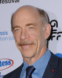 JK Simmons Photo - 05 June 2016 - Hollywood California - JK Simmons Arrivals for the 2016 LA Greek Film Festival Premiere Of Worlds Apart held at The Egyptian Theater Photo Credit Birdie ThompsonAdMedia