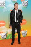 Alexey Vorobyov Photo - 12 March 2016 - Inglewood California - Alexey Vorobyov 2016 Nickelodeon Kids Choice Awards held at The Forum Photo Credit Byron PurvisAdMedia
