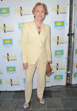 Mariette Hartley Photo - 16 July 2015 - Los Angeles California - Mariette Hartley Arrivals for the 19th Annual Prism Awards Ceremony held at The Skirball Cultural Centter Photo Credit Birdie ThompsonAdMedia
