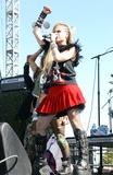 Avril Lavigne Photo - 21 September 2013 - Las Vegas Nevada - Avril Lavigne iHeart Radio Music Festival Village 2013 in Las Vegas  Photo Credit mjtAdMedia