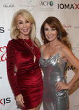 Jane Seymour Photo - 13 February 2020 - Los Angeles California - Linda Thompson Jane Seymour Open Hearts Foundation Celebrates its 10th Anniversary Gala held at SLS Hotel Beverly Hills Photo Credit FSAdMedia