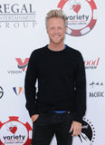 Ashton Holmes Photo - 26 July 2017 - Los Angeles California - Ashton Holmes 7th Annual Variety - The Childrens Charity of SoCA Texas Hold Em Poker Tournament held at Paramount Studios in Los Angeles Photo Credit Birdie ThompsonAdMedia