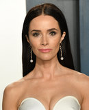Abigail Spencer Photo - 09 February 2020 - Los Angeles California - Abigail Spencer 2020 Vanity Fair Oscar Party following the 92nd Academy Awards held at the Wallis Annenberg Center for the Performing Arts Photo Credit Birdie ThompsonAdMedia