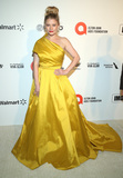 Hsker D Photo - 09 February 2020 - West Hollywood California - Emilie de Ravin 28th Annual Elton John Academy Awards Viewing Party held at West Hollywood Park Photo Credit FSAdMedia