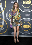 Amanda Crew Photo - 22 September 2019 - West Hollywood California - Amanda Crew 2019 HBO Emmy After Party held at The Pacific Design Center Photo Credit Birdie ThompsonAdMedia