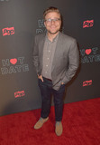 Adam Conover Photo - Will Arnett02 November 2017 - West Hollywood California - Adam Conover Hot Date Los Angeles Premiere held at Estrella Photo Credit F SadouAdMedia