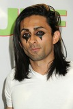 Adi Shankar Photo - 12 February 2015 - Hollywood California - Adi Shankar The Duff Los Angeles Fan Screening held at the TCL Chinese 6 Theatres Photo Credit Byron PurvisAdMedia