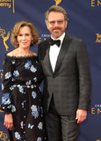 Bryan Cranston Photo - 08 September 2018 - Los Angeles California - Bryan Cranston Robin Dearden 2018 Creative Arts Emmys Awards held at Microsoft Theater Photo Credit F SadouAdMedia