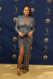 Chrissy Teigen Photo - 17 September 2018 - Los Angles California - Chrissy Teigen 70th Primetime Emmy Awards held at Microsoft Theater LA LIVE Photo Credit Faye SadouAdMedia
