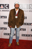 Justin Wilson Photo - 30 October 2016 - Nashville Tennessee - Justin Wilson 2016 SESAC Nashville Music Awards honoring the songwriters and music publishers behind the years most-performed Country and Americana songs held at the Country Music Hall of Fame and Museum Photo Credit Laura FarrAdMedia