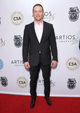 Andrey Ivchenko Photo - 30 January 2020 - Beverly Hills - Andrey Ivchenko 2020 Casting Society Of Americas Artios Awards held at Beverly Hilton Hotel Photo Credit Birdie ThompsonAdMedia