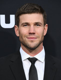 Austin Stowell Photo - 07 May 2019 - Hollywood California - Austin Stowell Hulus Catch 22 Los Angeles Premiere held at PTCL Chinese Theatre Photo Credit Birdie ThompsonAdMedia