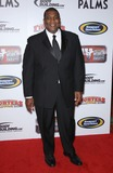 Curt Menefee Photo - 30 November 2011 - Las Vegas Nevada - Curt Menefee   4th Annual Fighters Only World Mixed Martial Arts Awards 2011 red carpet at the Palms Casino Resort  Photo Credit MJTAdMedia