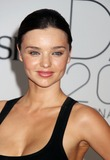 Alex Cole Photo - 06 June 2011 - New York NY - Miranda Kerr 2011 CFDA Fashion Awards held at Alice Tully Hall Lincoln Center Photo Credit Alex ColeAdMedia