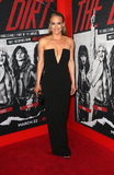 Leven Rambin Photo - 18 March 2019 - Hollywood California - Leven Rambin The Premiere Of Netflixs The Dirt held at The Wolf Theatre at The ArcLight Cinemas Cinerama Dome Photo Credit Faye SadouAdMedia