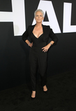 Jamie Lee Photo - 17 October 2018-  Hollywood California - Jamie Lee Curtis The Universal Pictures Halloween premiere Los Angeles 2018 Gala held at The TCL Chinese Theatre IMAX Photo Credit Faye SadouAdMedia