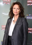 Jacqueline Bisset Photo - 20 February 2015 - West Hollywood California - Jacqueline Bisset GREAT British Film Reception Honoring The British Nominees of the 87th Annual Academy Awards held at The London West Hollywood Hotel Photo Credit AdMedia