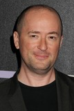 Christopher Markus Photo - 26 July 2014 - San Diego California - Christopher Markus Entertainment Weeklys Annual Comic-Con Celebration 2014 held at Float Lounge at the Hard Rock Hotel Photo Credit Byron PurvisAdMedia