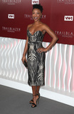 Samira Wiley Photo - 20 February 2019 - Los Angeles California - Samira Wiley VH1 Trailblazer Honors celebrate female empowerment held at Wilshire Ebell Theatre Photo Credit Faye SadouAdMedia