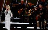 Dolly Parton Photo - 13 November 2019 - Nashville Tennessee - Zach Williams Dolly Parton 51st Annual CMA Awards Country Musics Biggest Night held at Bridgestone Arena Photo Credit Laura FarrAdMedia