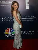 Amy Carrero Photo - 08 January 2017 - Beverly Hills California - Amy Carrero NBCUniversal 74th Annual Golden Globe After Party with stars from NBC Entertainment Universal Pictures E and Focus Features held at the Beverly Hilton Hotel Photo Credit Dylan LujanoAdMedia