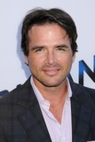 Matthew Settle Photo - 8 August 2013 - West Hollywood California - Matthew Settle Paranoia Los Angeles Premiere held at the Directors Guild of America Photo Credit Byron PurvisAdMedia