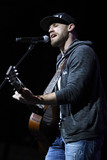Chase Rice Photo - 05 February 2018 - Nashville Tennessee - Chase Rice CRS 2018 BBR Music Group held at the Country Music Hall of Fame Photo Credit Dara-Michelle FarrAdMedia