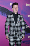 Nolan Gould Photo - 13 May 2019 - New York New York - Nolan Gould at the Entertainment Weekly  People New York Upfronts Celebration at Union Park in Flat Iron Photo Credit LJ FotosAdMedia