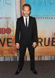 Stephen Dorff Photo - 10 January 2019 - Hollywood California - Stephen Dorff True Detective third season premiere held at Directors Guild of America Photo Credit Birdie ThompsonAdMedia