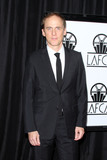 Neal Huff Photo - 09 January 2016 - Los Angeles California - Neal Huff 41st Annual Los Angeles Film Critics Association Awards 2016 held at the interContinental Hotel Photo Credit AdMedia