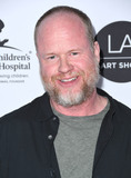 Joss Whedon Photo - 23 January 2019 - Los Angeles California - Joss Whedon 24th Annual LA Art Show Opening Night Gala held at West Hall Los Angeles Convention Center Photo Credit Birdie ThompsonAdMedia