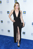 Ashely Warner Photo - 10 March 2018 - Los Angeles California - Ashely Warner The Human Rights Campaign 2018 Los Angeles Dinner held at JW Marriott LA Live Photo Credit Birdie ThompsonAdMedia