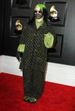 Grammy Awards Photo - 26 January 2020 - Los Angeles California - Billie Eilish 62nd Annual GRAMMY Awards held at Staples Center Photo Credit AdMedia