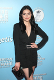Ariel Winter Photo - 5 October 2019 - Beverly Hills California - Ariel Winter 9th Annual American Humane Hero Dog Awards held at The Beverly Hilton Hotel Photo Credit FSadouAdMedia