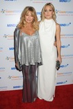 Goldie Photo - 21 November 2014 - Beverly Hills California - Goldie Hawn Kate Hudson Goldie Hawns Inaugural Love In For Kids Benefiting The Hawn Foundation held at Ron Burkles Green Acres Estate Photo Credit Byron PurvisAdMedia