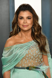 Paula Abdul Photo - 09 February 2020 - Los Angeles California - Paula Abdul 2020 Vanity Fair Oscar Party following the 92nd Academy Awards held at the Wallis Annenberg Center for the Performing Arts Photo Credit Birdie ThompsonAdMedia