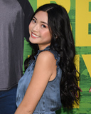 Ashley Liao Photo - 22 May 2019 - Westwood Village California - Ashley Liao Netflix Always Be My Maybe Los Angeles Premiere held at Regency Village Theatre Photo Credit Billy BennightAdMedia
