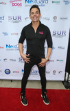 John Sessa Photo - 19 May 2018 - West Hollywood California - John Sessa Lisa Vanderpump and The Vanderpump Dog Foundations 3rd Annual World Dog Day Photo Credit F SadouAdMedia