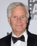 Chris Carter Photo - 29 January  - Beverly Hills Ca - Chris Carter Arrivals for the 66th Annual ACE Eddie Awards held at Beverly Hilton Hotel Studios Photo Credit Birdie ThompsonAdMedia