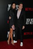 Adam DeVine Photo - 20 February 2018 - Hollywood California - Chloe Bridges Adam Devine Special Screening of Netflix When We First Met held at Arclight Hollywood Photo Credit F SadouAdMedia