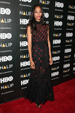 Zoe Saldana Photo - 24 June 2017 - Hollywood California - Zoe Saldana 2017 NALIP Latino Media Awards held at W Hollywood Photo Credit F SadouAdMedia