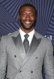 Aldis Hodges Photo - 17 February 2017 - Beverly Hills California - Aldis Hodge BET 2017 American Black Film Festival Honors Awards held at The Beverly Hilton Hotel Photo Credit AdMedia