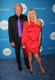 Alan Hamel Photo - 14 April 2018 - Beverly Hills California - Alan Hamel and Suzanne Somers Seventh Biennial UNICEF Ball Los Angeles held at The Beverly Wilshire Hotel Photo Credit F SadouAdMedia